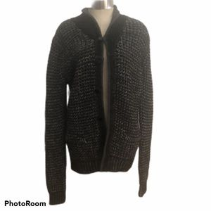 Rag & Bone Grandpa Sweater